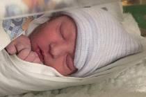 Tomáš Kupec se narodil mamince Lucii Kupcové a otci Tomáši Kupcovi 29. listopadu 2020. Měřil 50 cm a vážil 3,18 kg.