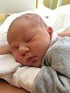 Karolína Nováková se narodila 3. července 2017 ve 4.45 hodin mamince Jitce Jiřincové. Měřila 55 cm a vážila 4,12 kilogramu.