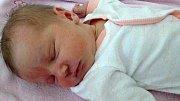 Markétka Stupková se narodila 2. září 2017 v 5.10 hodin mamince Nikole Pajecké z Mariánských Radčic. Měřila 52 cm a vážila 3,7 kilogramu.