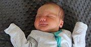 Kateřina Pinkavová se narodila mamince Monice Pinkavové z Litvínova 9. listopadu 2018 v 9.45 hodin. Měřila 52 cm a vážila 3,6 kilogramu.