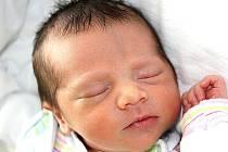 Mamince Šárce Vozkové z Mostu se 13. června ve 21.05 hodin narodila dcera Tereza Vozková. Měřila 51 cm a vážila 2,97 kg.