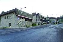 Harrachovská celnice