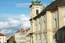 Státní zámek Duchcov
