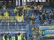 Liberec - Teplice 1:2