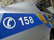 Vrchní soud v Olomouci v úterý potvrdil devítiletý trest šestnáctiletému mladíkovi, který v listopadu loňského roku s nožem v ruce zaútočil v Ostravě na náhodně vybrané školáky.