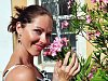 Jsme turisti, říká o své rodině Lenka Kocmanová Taussigová
