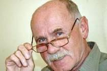 Pavel Biedermann