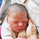 Barbora Vrbová se narodila Barboře Bolfíkové z Duchcova 16. října v teplické porodnici v 20,28 hodin. Měřila 51 cm, vážila 3,75 kg.