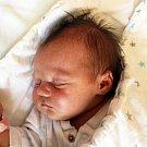 Julie Rubínová se narodila  Lucii Salačové  z Teplic  8. července  ve 21.20  hod. v ústecké porodnici. Měřila 50 cm a vážila 3,58 kg.