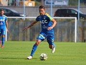 FK Teplice - FK Litoměřicko 6:0