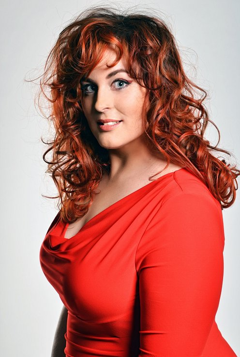Kristýna Sošková