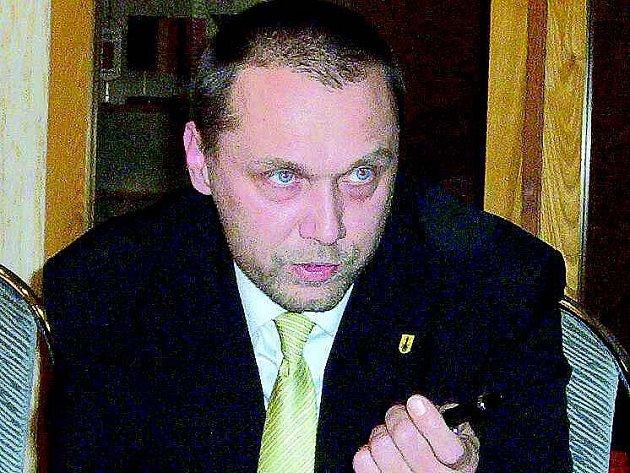 Drogová kriminalita na severu Čech podle ředitele Národní protidrogové centrály Jakuba Frydrycha je obdobná jako v oblasti Prahy a Středních Čech.