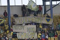 FK Teplice - Slavia Praha 1:1