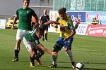 FK Teplice - FK Jablonec