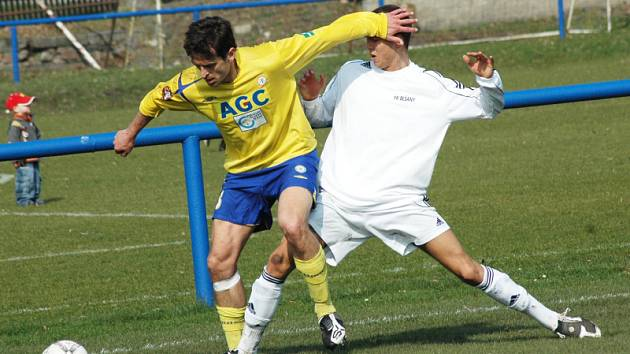 Juniorka FK Teplice porazila Blšany