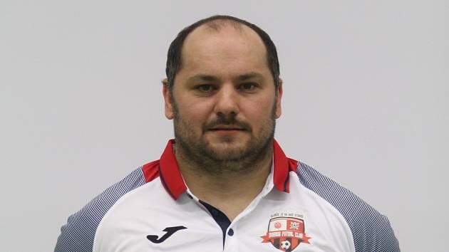 Tomáš Šebl