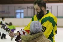 Bílinský Březňák Cup 2018