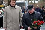 Od výbuchu na dole Nelson III v Oseku uběhlo už 81 let