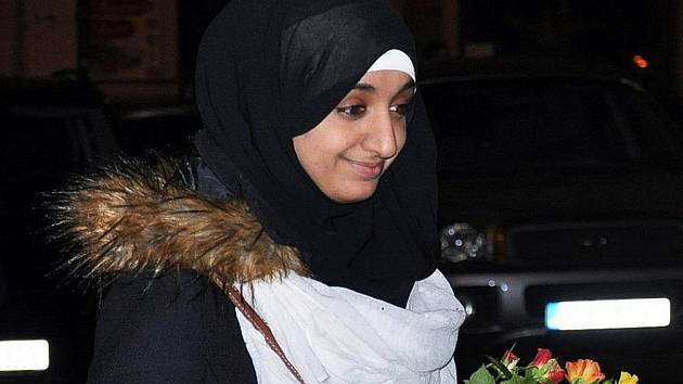 Eman Ghaleb