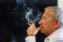 Kdo obsadí místo v Senátu po zesnulém Jaroslavu Kuberovi?