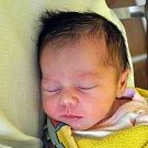 Miriam Petra Kokyová se narodila Dianě Kokyové z Krupky 12. června  ve 2.14  hod. v teplické porodnici. Měřila 47 cm a vážila 2,65 kg.