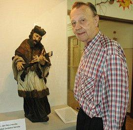 Jaromír Ledr