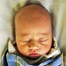 Valentýna Kdyrová se narodila Tereze Věšínové  z Teplic 9. června  ve 23.26  hod. v teplické porodnici. Měřila 50 cm a vážila 2,80 kg.