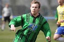 FK Teplice B - Český Dub 5:0