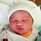 KATEŘINA DANČOVÁ se narodila Pavle Hlaváčkové  z Bíliny 31. ledna v 7.12  hod. v teplické porodnici. Měřila 56 cm a vážila 4,45 kg.
