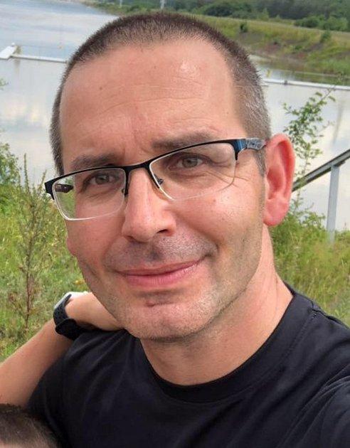 Karel Schön