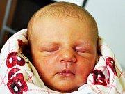 Karolína Vodrážková se narodila Markétě Vodrážkové ze Světce 13. srpna  v 10.14 hod. v teplické porodnici. Měřila 51 cm a vážila 3,55 kg.