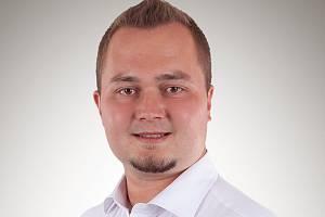 Jan Skalský.