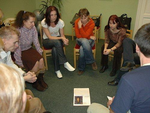 Další vzdělávání pedagogických pracovníků