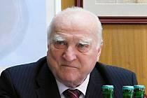 Vladimír Feix