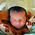 Sára Šutarová se narodila Lucii Šutarové z Dubí 5. října  ve 4  hod. v teplické porodnici. Měřila 44 cm a vážila 2,65 kg.