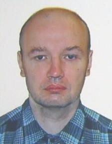Policie pátrala po jedenačtyřicetiletém Petrovi Stuchlíkovi, muže našla.
