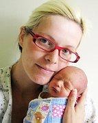 Mamince Michaele Břízové z Hostomic se 29. června v 9.51 hod. v teplické porodnici narodil syn Karel Bukovský. Měřil 45 cm a vážil 2,25 kg.