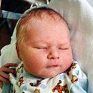 Mikuláš Meisner se narodil Tereze Meisnerové z Oseka  7. července  v 10.43 hod. v teplické porodnici. Měřil 52 cm a vážil 4,15 kg.