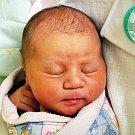 Lenka Vršatová se narodila Lence Rydlové z Dubí 13. srpna  ve 21.02  hod. v teplické porodnici. Měřila 47 cm a vážila 3,35 kg.