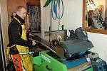 Ski Mikulova půjčovna a servis lyží