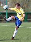 FK Teplice - 1. FK Příbram 8:1