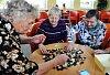 Domov pro seniory v Chocni má nového ředitele