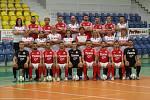 Svarog FC Teplice