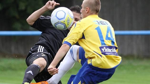 FK Teplice B - FK Chmel Blšany 4:4