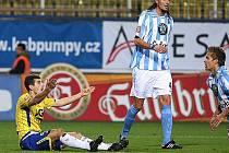FK Teplice x Mladá Boleslav