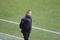 Stanislav Hejkal