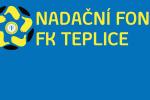 Nadační fond FK Teplice