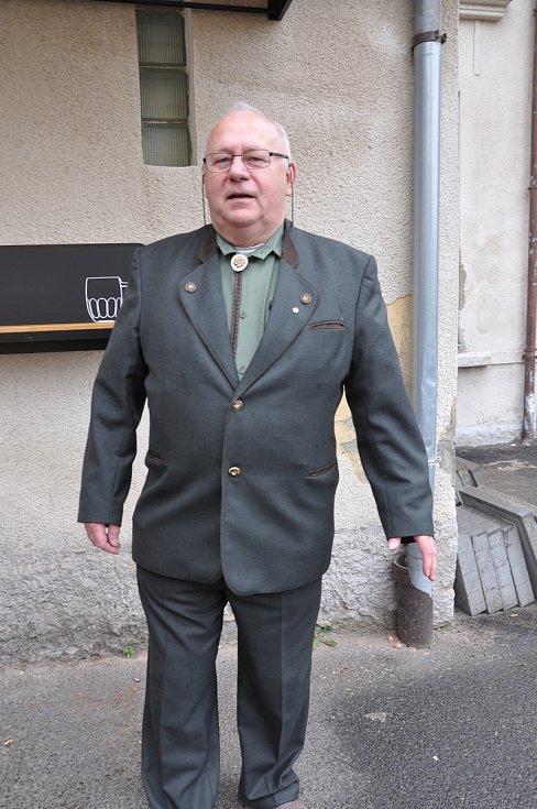 Vlastimil Aubrecht