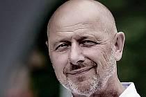 Zdeněk Pešek