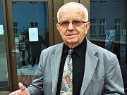 MUDr. Jan Ševčík